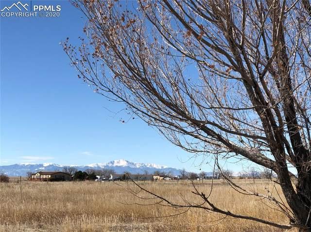20080 Oasis Avenue, Peyton, CO 80831 (#2360050) :: 8z Real Estate