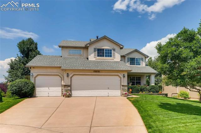 2850 Bethune Court, Colorado Springs, CO 80920 (#2880879) :: Harling Real Estate