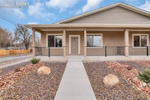 3057 Virginia Avenue, Colorado Springs, CO 80907 (#3168010) :: 8z Real Estate