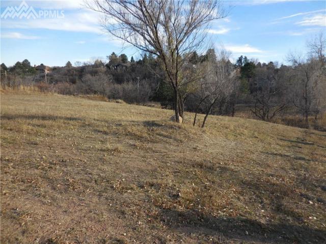 1540 Alpha Court, Colorado Springs, CO 80905 (#3703858) :: RE/MAX Advantage