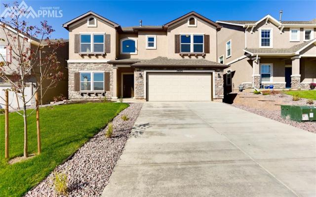 19573 Lindenmere Drive, Monument, CO 80132 (#4404727) :: 8z Real Estate