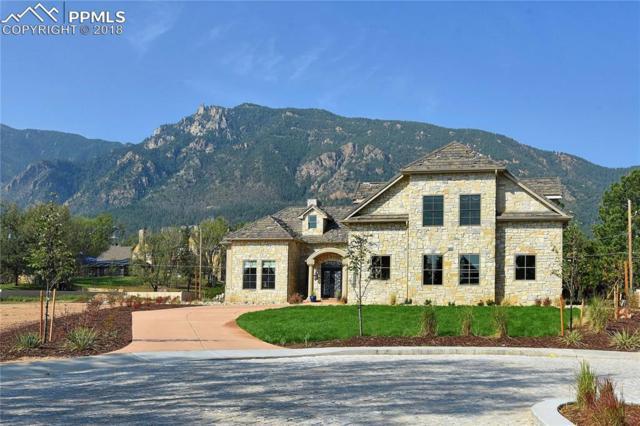 3560 Sebastian Heights, Colorado Springs, CO 80906 (#4611231) :: Action Team Realty