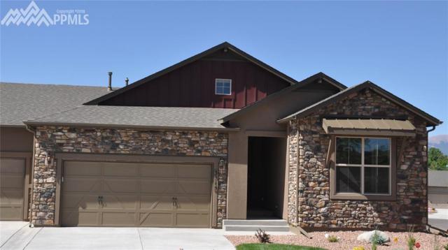 3315 Redcoat Lane, Colorado Springs, CO 80920 (#5276776) :: 8z Real Estate