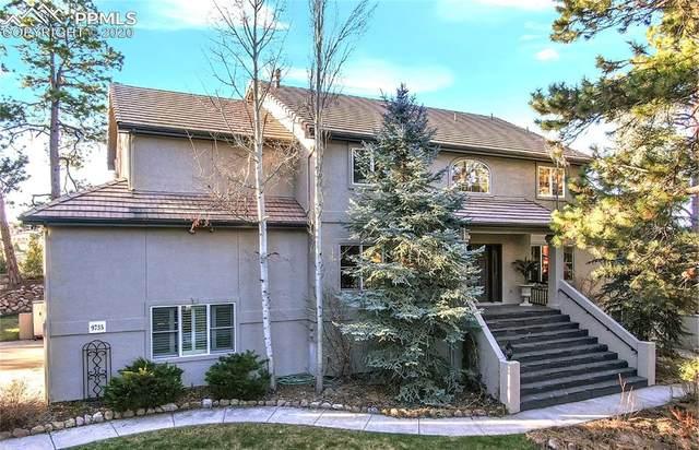 9735 Brassie Court, Colorado Springs, CO 80920 (#5786287) :: Fisk Team, RE/MAX Properties, Inc.