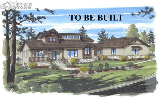 442 Stone Cottage Grove, Colorado Springs, CO 80906 (#6829006) :: The Kibler Group