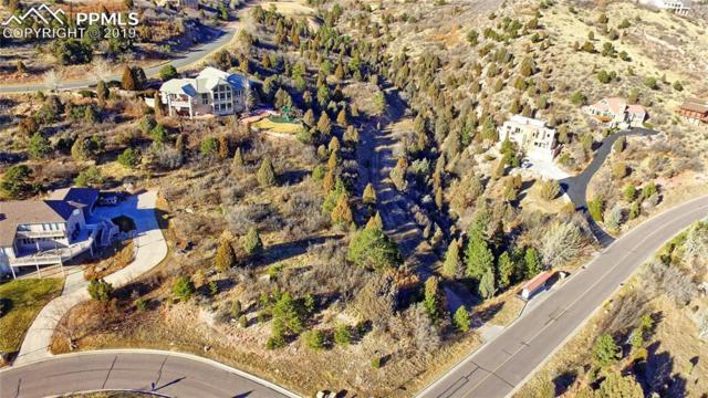 3160 Black Canyon Road, Colorado Springs, CO 80904 (#6861289) :: 8z Real Estate