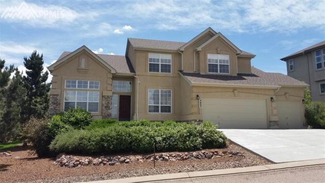 4857 Diablo Valley Court, Colorado Springs, CO 80918 (#7793978) :: 8z Real Estate