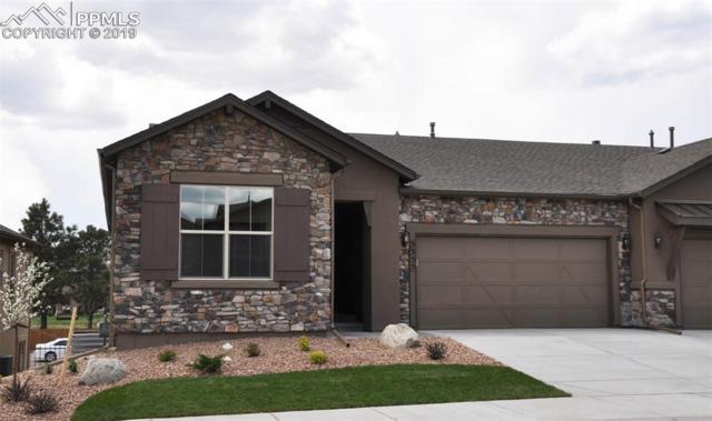 3355 Union Jack Way, Colorado Springs, CO 80920 (#7996282) :: 8z Real Estate