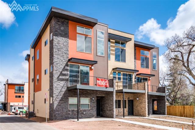 30 Cheyenne Boulevard, Colorado Springs, CO 80905 (#8064748) :: 8z Real Estate