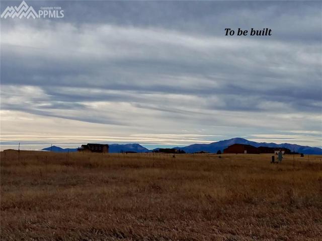 5772 Windridge Point, Colorado Springs, CO 80908 (#8224403) :: 8z Real Estate