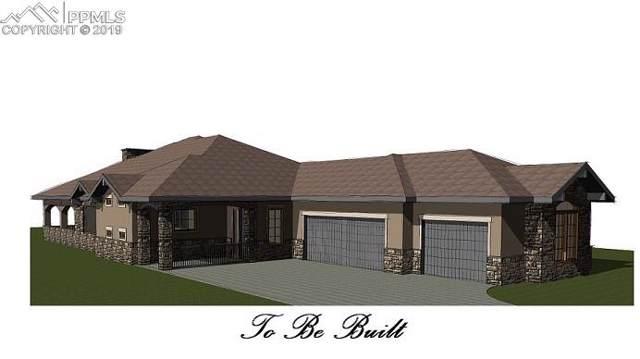 3790 Hill Circle, Colorado Springs, CO 80904 (#8291013) :: 8z Real Estate