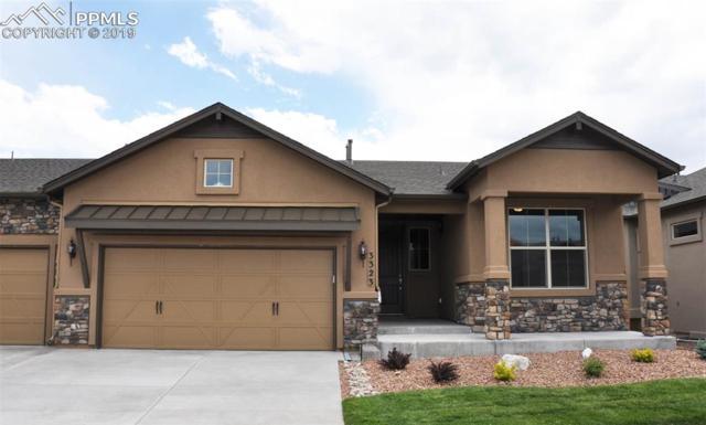 3323 Union Jack Way, Colorado Springs, CO 80920 (#9042187) :: 8z Real Estate