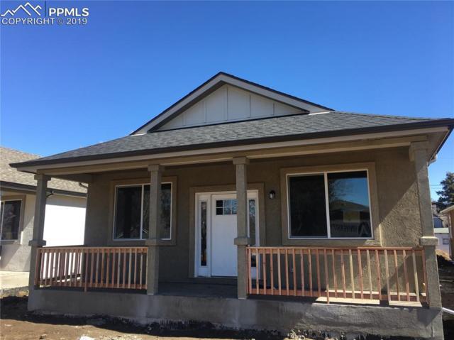 3037 Virginia Avenue, Colorado Springs, CO 80907 (#1533410) :: CENTURY 21 Curbow Realty
