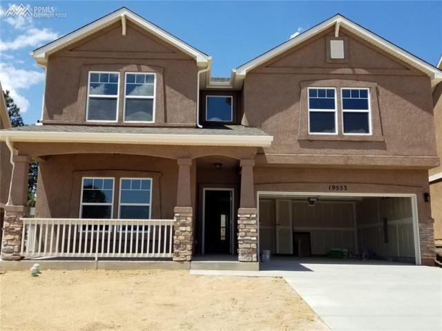 19553 Lindenmere Drive, Monument, CO 80132 (#1785885) :: 8z Real Estate