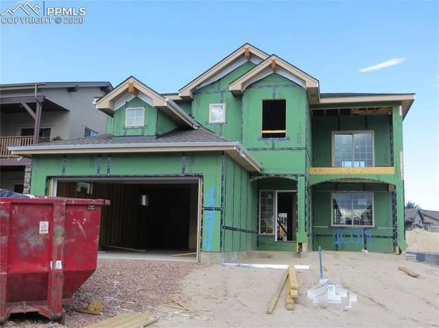 10514 Kelowna View, Colorado Springs, CO 80908 (#4408143) :: 8z Real Estate