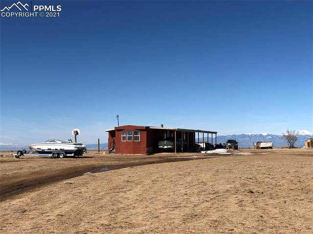 7150 S Lauppe Road, Yoder, CO 80864 (#4621072) :: Re/Max Structure