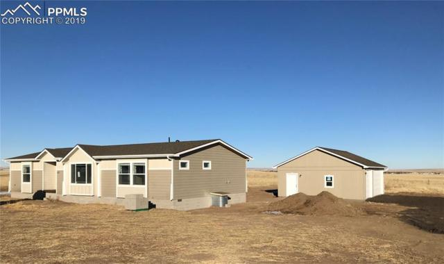 677 Spotted Owl Way, Calhan, CO 80808 (#5800978) :: 8z Real Estate