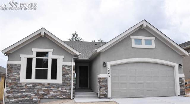 1545 Catnap Lane, Monument, CO 80132 (#8273169) :: 8z Real Estate