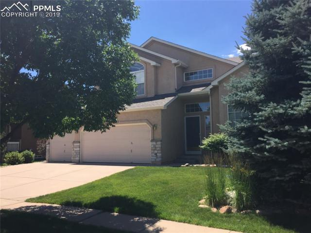 9210 Chetwood Drive, Colorado Springs, CO 80920 (#8566506) :: Action Team Realty