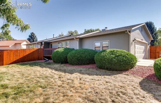 4230 Loch Lomond Lane, Colorado Springs, CO 80909 (#8611106) :: Fisk Team, RE/MAX Properties, Inc.