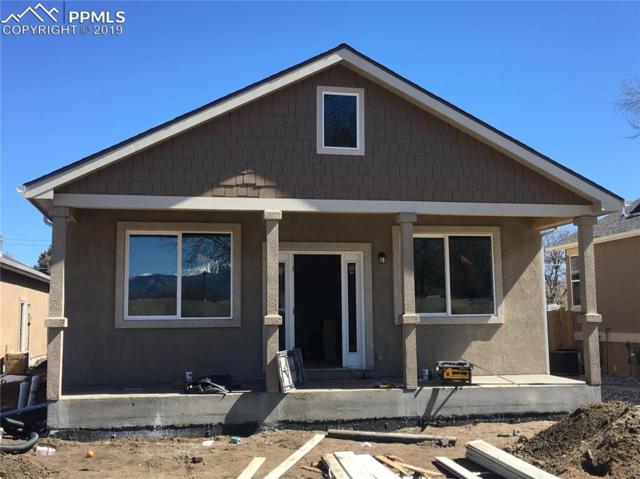 3029 Virginia Avenue, Colorado Springs, CO 80907 (#8636139) :: CENTURY 21 Curbow Realty