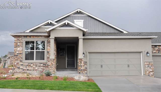 16495 Woodward Terrace, Monument, CO 80132 (#5459032) :: 8z Real Estate
