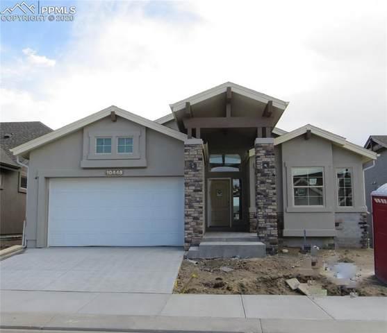 10448 Kelowna View, Colorado Springs, CO 80908 (#5517568) :: 8z Real Estate