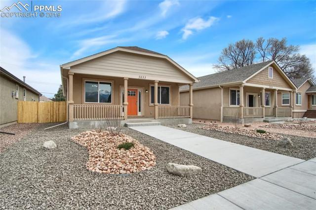 3033 Virginia Avenue, Colorado Springs, CO 80907 (#7322066) :: Tommy Daly Home Team
