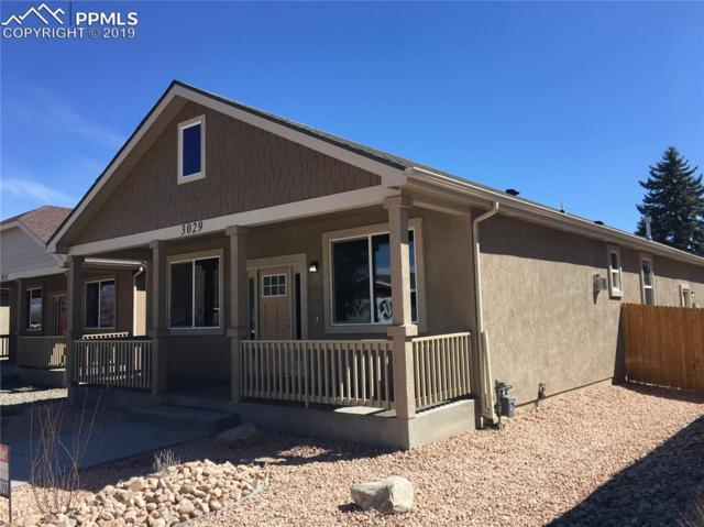 3029 Virginia Avenue, Colorado Springs, CO 80907 (#8636139) :: Tommy Daly Home Team