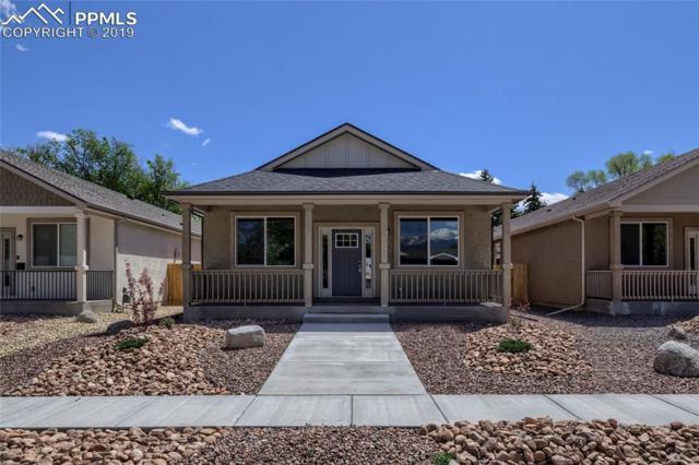 3037 Virginia Avenue, Colorado Springs, CO 80907 (#1533410) :: Action Team Realty