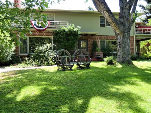 1729 Alamo Avenue, Colorado Springs, CO 80907 (#1905317) :: 8z Real Estate