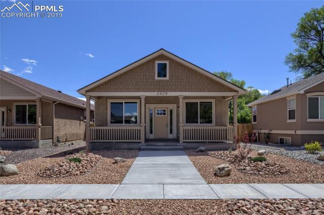 3029 Virginia Avenue, Colorado Springs, CO 80907 (#8636139) :: Fisk Team, RE/MAX Properties, Inc.