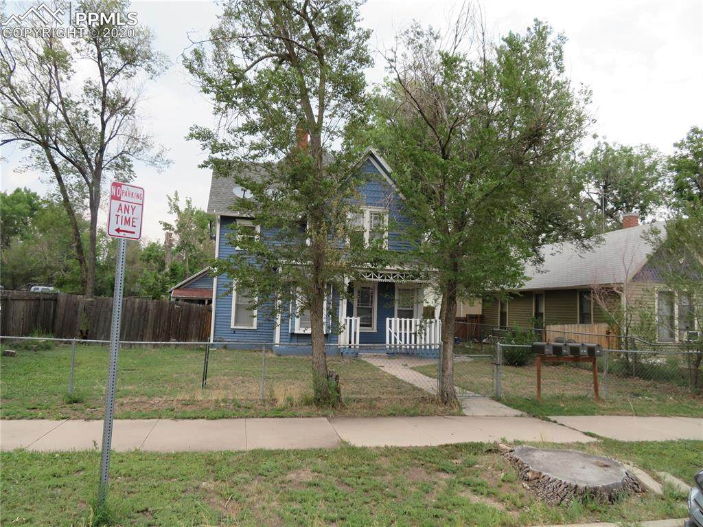426 Kiowa Street - Photo 1
