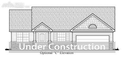 3130 Waterfront Drive, Monument, CO 80132 (#1039303) :: Group 46:10 Colorado Springs