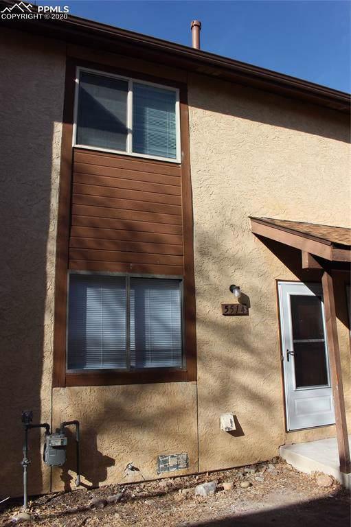 5514 Bonita Village Road, Colorado Springs, CO 80915 (#1058121) :: Relevate | Denver