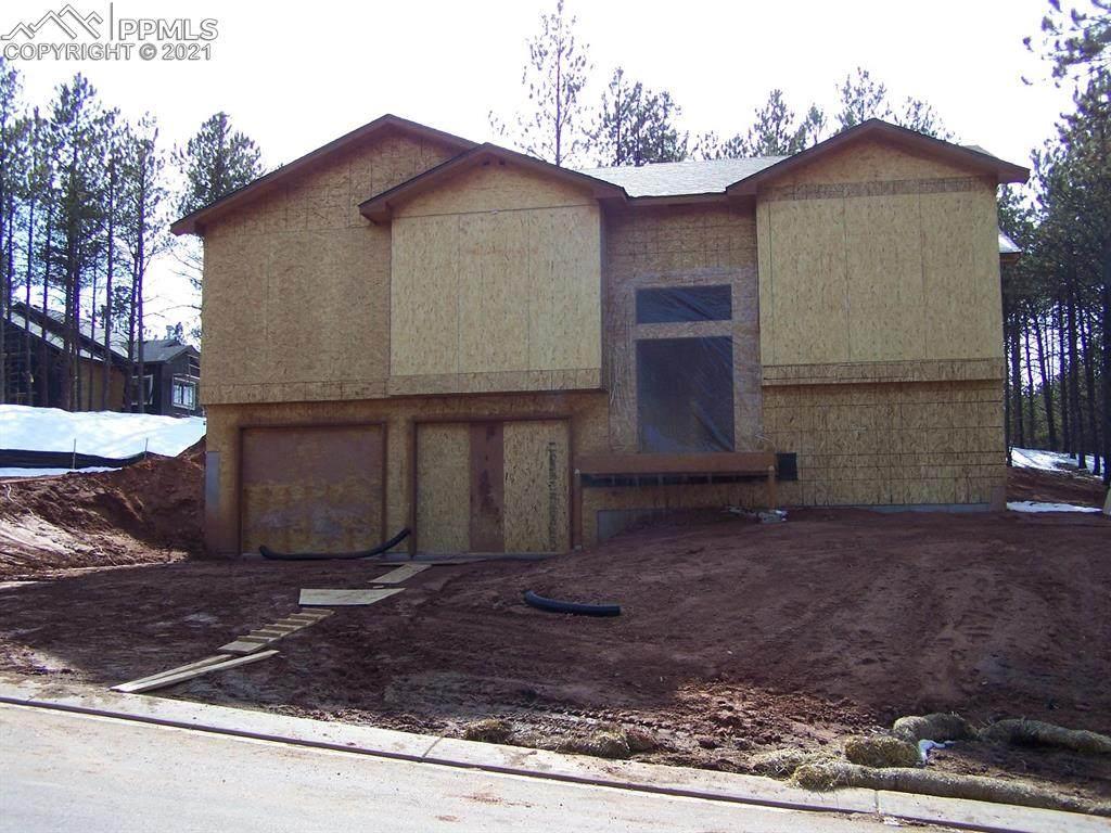 1374 Ridgestone Drive - Photo 1