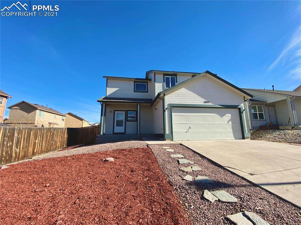 2077 Jeanette Way - Photo 1