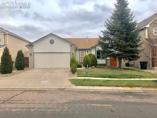 9139 Prairie Clover Drive, Colorado Springs, CO 80920 (#1111497) :: The Daniels Team