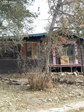 5620 Shoup Road, Colorado Springs, CO 80908 (#1131277) :: CC Signature Group
