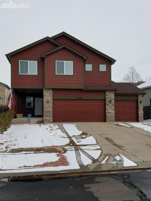 5283 Stetson Meadows Drive, Colorado Springs, CO 80922 (#1132744) :: 8z Real Estate