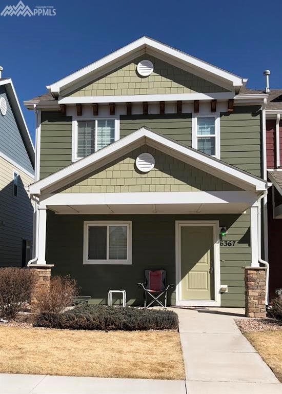 6367 Pilgrimage Drive, Colorado Springs, CO 80925 (#1146812) :: 8z Real Estate