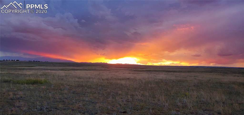 7427 Buckskin Ranch View - Photo 1