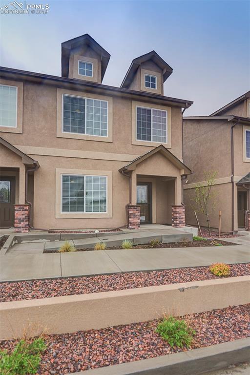 1786 Grand Overlook Street, Colorado Springs, CO 80910 (#1214927) :: 8z Real Estate