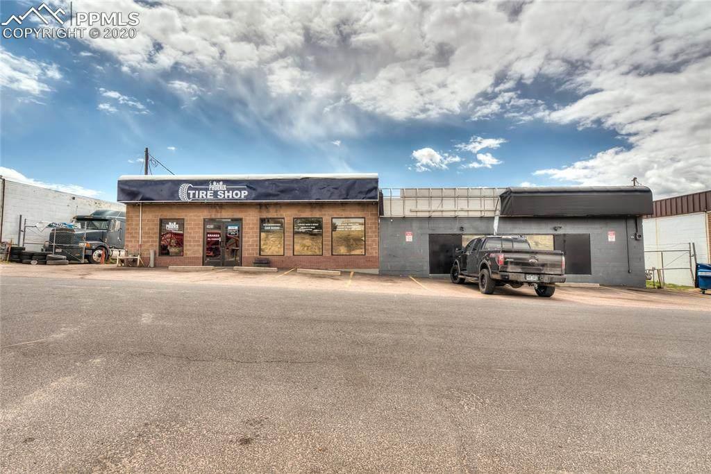 3601 Platte Avenue - Photo 1