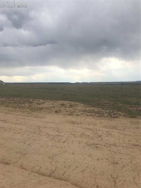 Lot 13 Longhorn Point, Fountain, CO 80817 (#1262873) :: Tommy Daly Home Team