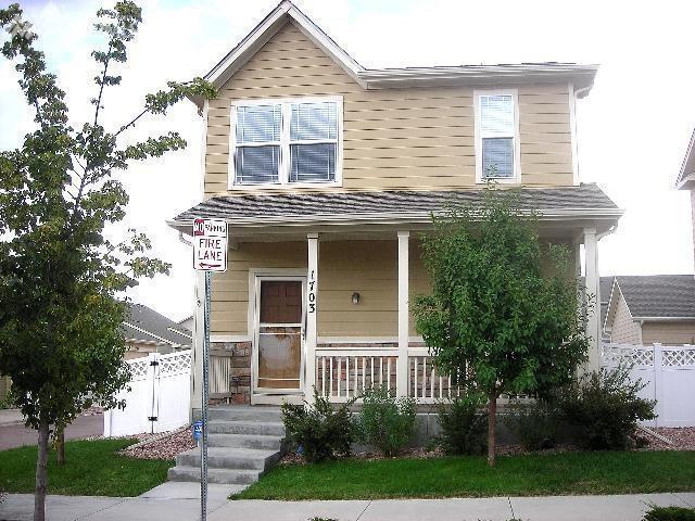 1703 Iver Street, Colorado Springs, CO 80910 (#1293040) :: 8z Real Estate