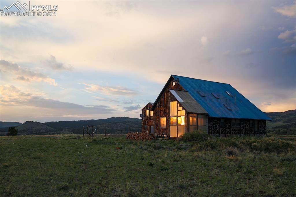 380 High Spirit Trail - Photo 1