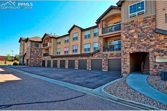 4790 Wells Branch Heights #302, Colorado Springs, CO 80923 (#1325756) :: 8z Real Estate
