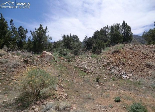 124 Eagle Crest Loop, Canon City, CO 81212 (#1380354) :: The Kibler Group