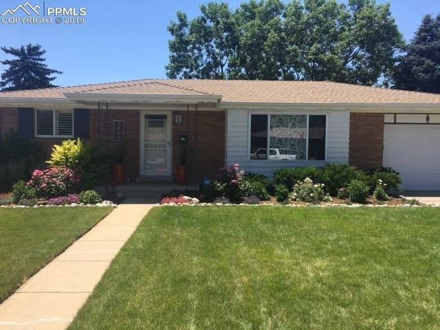 1080 Marigold Drive, Denver, CO 80221 (#1393264) :: Colorado Home Finder Realty